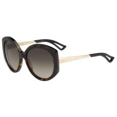 Dior EXTASE1 QSHHA napszemüveg