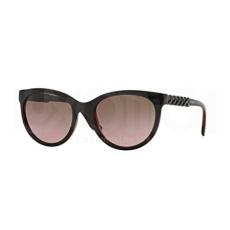 Vogue VO2915S 231214 napszemüveg