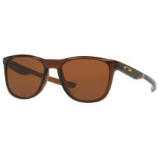 Oakley OO9340 06 TRILLBE X napszemüveg