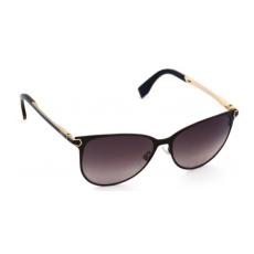 Fendi FF0022/S 7WH9O napszemüveg