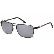 Oneill ONS-CRUZER-005 napszemüveg