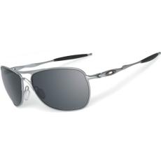 Oakley OO4060 06 CROSSHAIR napszemüveg