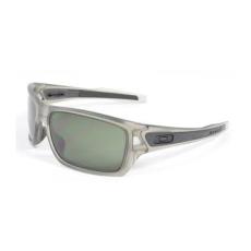 Oakley OO9263 18 TURBINE napszemüveg