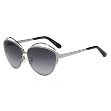 Dior SONGE JQIHD napszemüveg