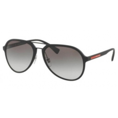 Prada PS 05RS DG00A7 napszemüveg