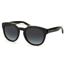 Dolge&Gabbana DG4274 501/8G napszemüveg