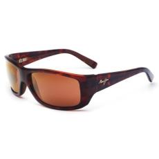 Maui Jim MJ123-10 WASSUP napszemüveg