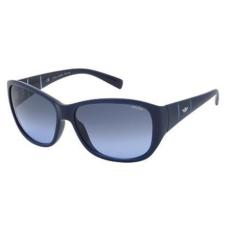 Police S1674 06QV napszemüveg