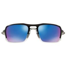 Oakley OO9266 04 TRIGGERMAN napszemüveg