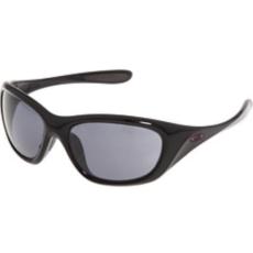 Oakley OO4110 03 DISCLOSURE napszemüveg