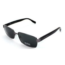 Boss 0475/S V81P9 napszemüveg