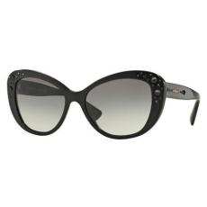 Versace VE 4309B GB1/11 napszemüveg