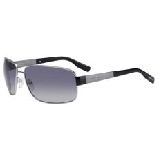 Boss 0521/S IKGTD napszemüveg