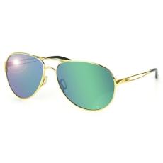 Oakley OO4054 15 CAVEAT napszemüveg