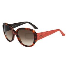 Dior LADYINDIOR1 98QJD napszemüveg