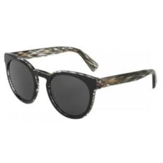Dolge&Gabbana DG4285 305687 napszemüveg
