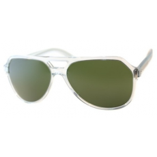 Dolge&Gabbana DG4224 282371 napszemüveg