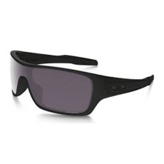 Oakley OO9307 07 TURBINE ROTOR napszemüveg