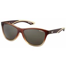 Oneill ONS-VENUS-103 napszemüveg