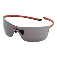 Tag Heuer TAG5503 101 napszemüveg