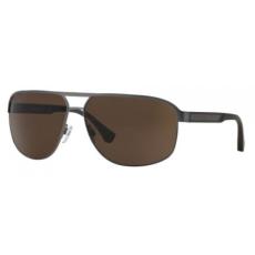 Emporio Armani EA2025 300373 napszemüveg