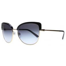 Bvulgari BV6082 376/8G napszemüveg