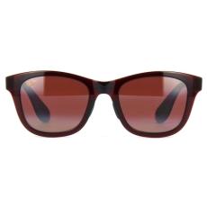 Maui Jim MJ434-07 HANA BAY napszemüveg