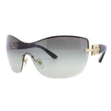 Versace VE 2156B 1002/11 napszemüveg