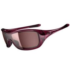 Oakley OO9151 05 napszemüveg
