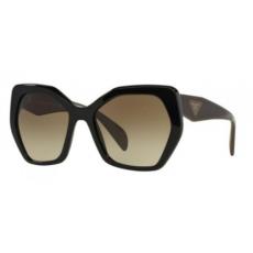 Prada PR 16RS 1AB1X1 napszemüveg