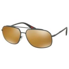 Prada PS 56RS UFI5N2 napszemüveg