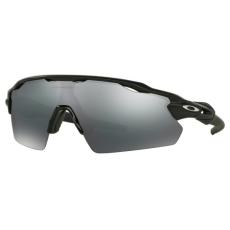 Oakley OO9211 01 RADAR EV PITCH napszemüveg