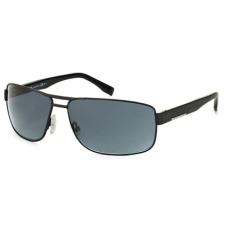 Boss 0668/S 10GHD napszemüveg