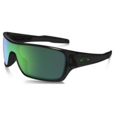 Oakley OO9307 04 TURBINE ROTOR napszemüveg