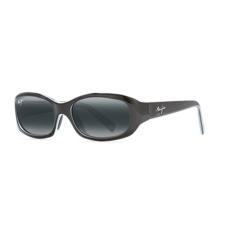 Maui Jim MJ219-03 PUNCHBOWL napszemüveg