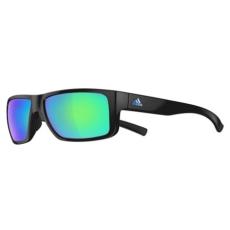 Adidas A426/00 6050 MATIC napszemüveg