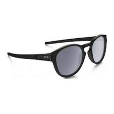 Oakley OO9265 01 LATCH napszemüveg