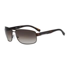 Boss 0668/S L2OHA napszemüveg