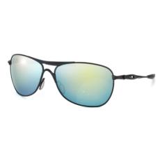 Oakley OO4060 11 CROSSHAIR napszemüveg