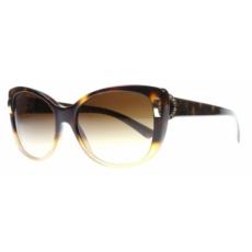 Bvulgari BV8170 536213 napszemüveg