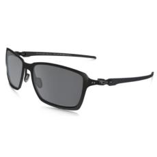 Oakley OO6017 02 TINCAN CARBON napszemüveg