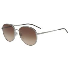 Emporio Armani EA2040 301013 napszemüveg