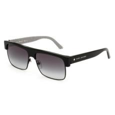 Marc Jacobs MARC 56/S XJ4HD napszemüveg