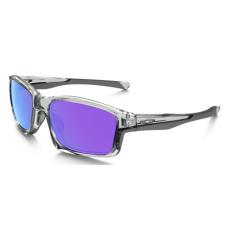 Oakley OO9247 06 CHAINLINK napszemüveg