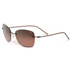 Maui Jim MJ717-07 APAPANE napszemüveg