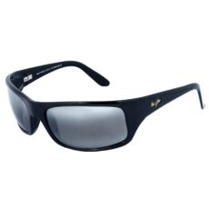 Maui Jim MJ202-02 PEAHI napszemüveg