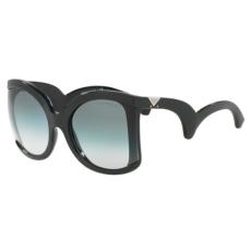 Emporio Armani EA4083 50178E napszemüveg