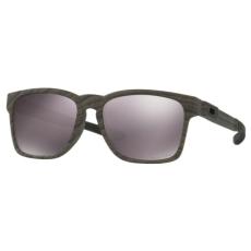 Oakley OO9272 20 CATALYST napszemüveg