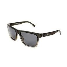 Boss 0727/S KACTD napszemüveg