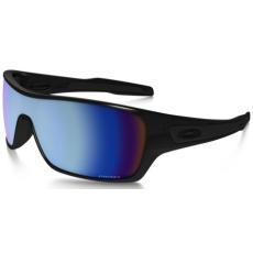 Oakley OO9307 08 TURBINE ROTOR napszemüveg
